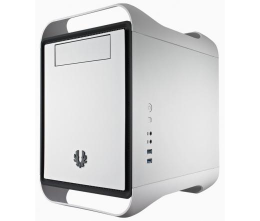 Bitfenix Prodigy Mini-ITX Fehér