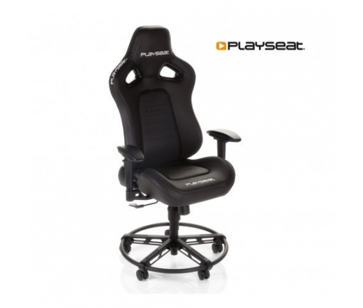 Playseat  L33T Gaming Szék