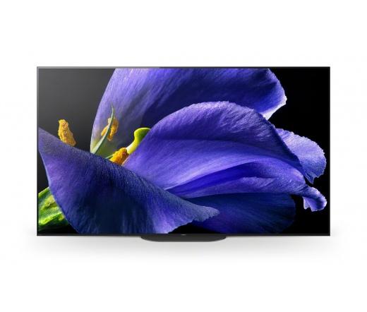 "Sony KD-55AG9B 55"" OLED smart TV"