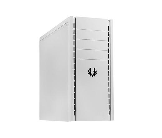 BitFenix Shinobi Core USB 3.0 - Fehér