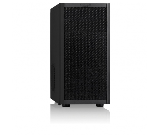 FRACTAL DESIGN Core 1000 USB 3.0
