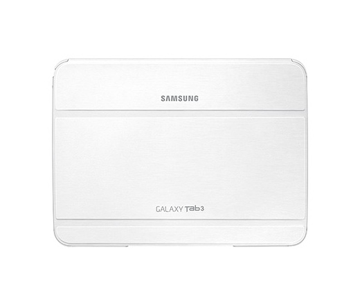 SAMSUNG Galaxy TAB 3 10.1 tok fehér