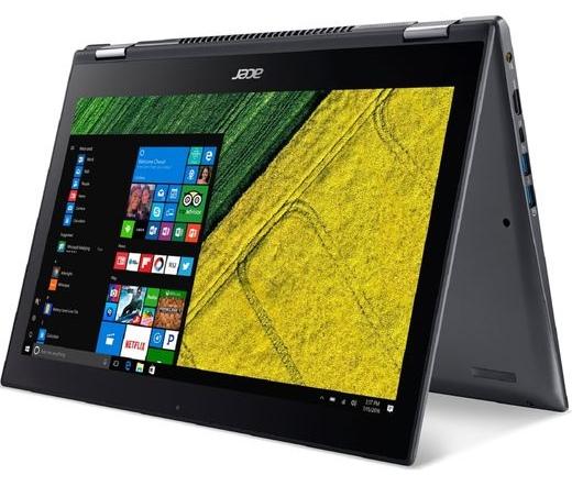 Acer Spin 5 SP515-51GN-53VD