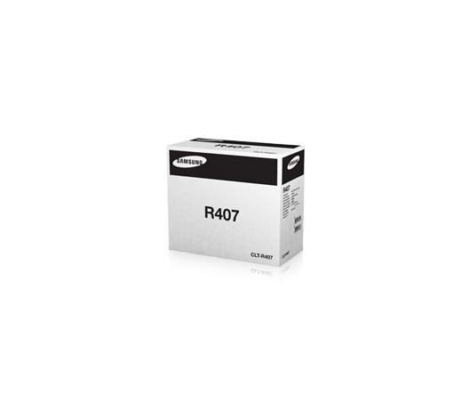 Samsung CLT-R407 Imaging Unit