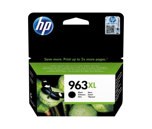 HP No. 963XL