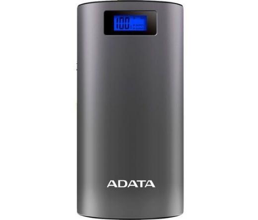 ADATA AP20000 Szürke