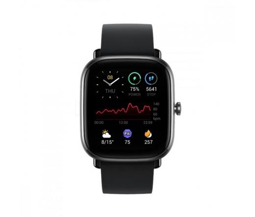 Xiaomi Amazfit GTS 2 mini Midnight Black