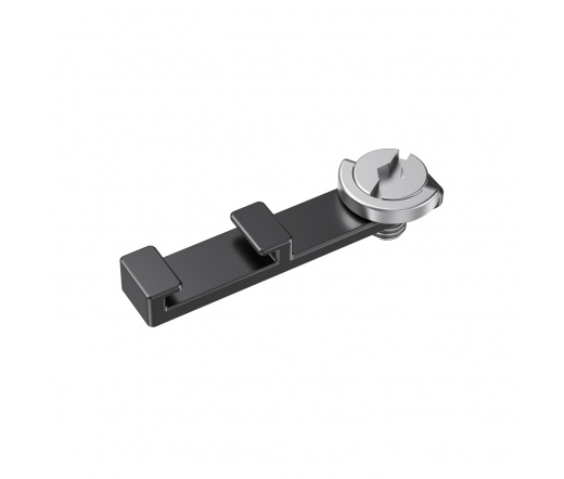 """SMALLRIG 1/4""""-20 Thread to Cold shoe adapter for P"""