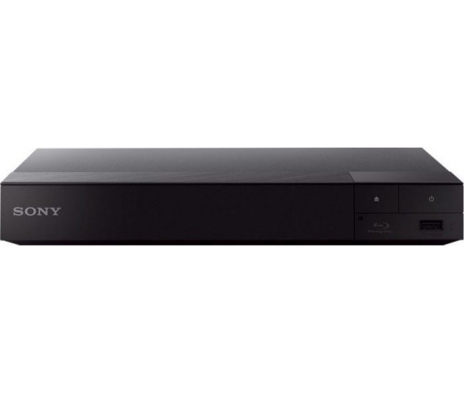 Sony BDP-S6700B
