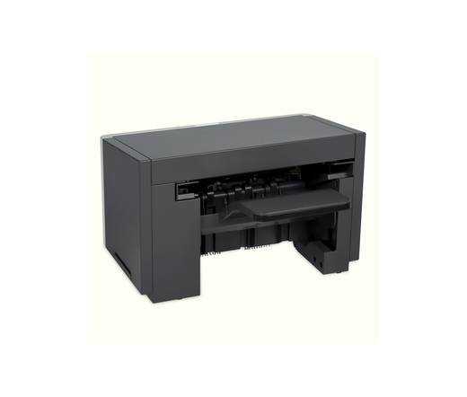 LEXMARK STAPLE FINISHER for MS81X