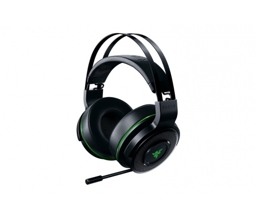Razer Thresher Xbox One/ PC