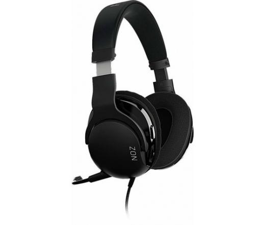 Roccat Noz 2.0 Gaming Fejhallgató Headset