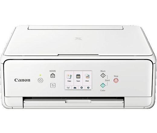 Canon PIXMA TS6151