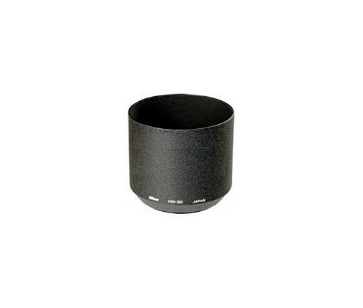Nikon HN-30 Napellenző menetes