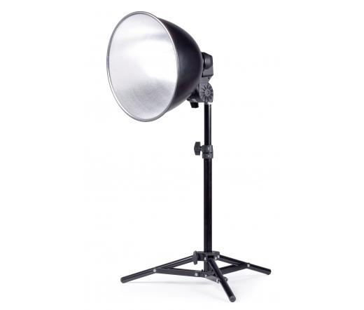 KAISER Desktop Lighting Kit 1