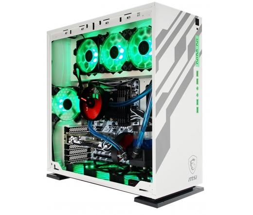 In Win 303 MSI Edition