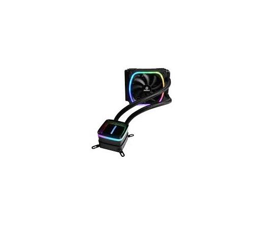 Enermax AquaFusion 120 RGB