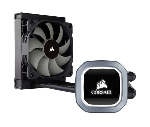 Corsair Hydro H60 2018 Univerzális CPU hűtő
