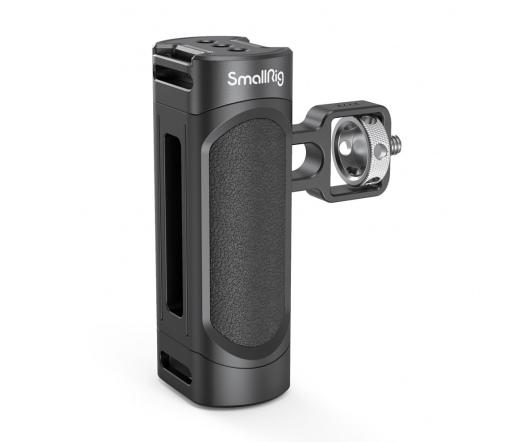 SMALLRIG Lightweight Side Handle for Smartphone Ca
