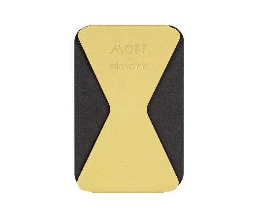 SMALLRIG X MOFT simorr Adhesive Phone Stand(Light
