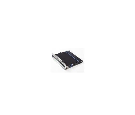 OKI TRANSFER BELT for C9600 9800 100K oldal