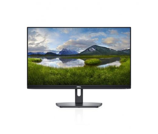 """Dell SE2419H 24"""" monitor"""