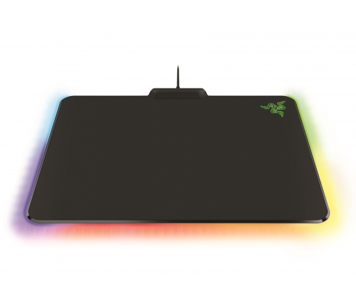Razer Firefly Cloth Edition