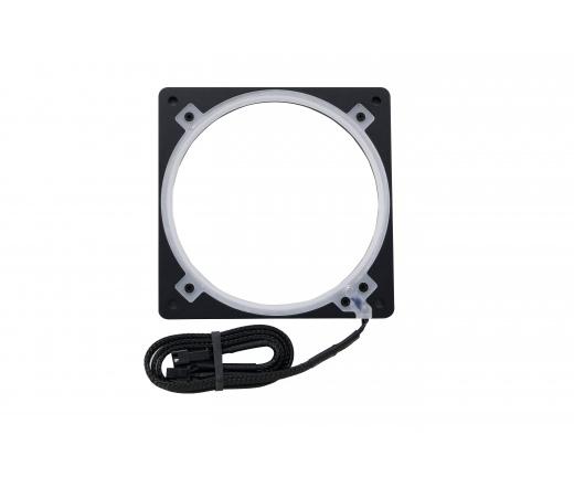 PHANTEKS Halos Lux rács 12cm RGB LED