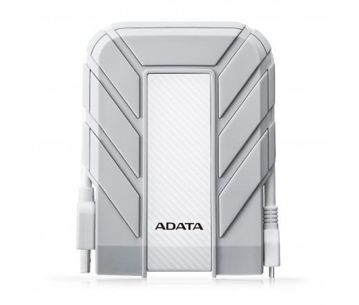 ADATA HD710 Pro 1TB Fehér