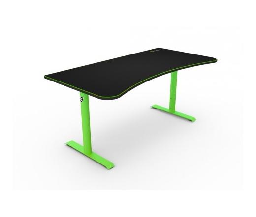 Arozzi Arena Gaming asztal - Zöld