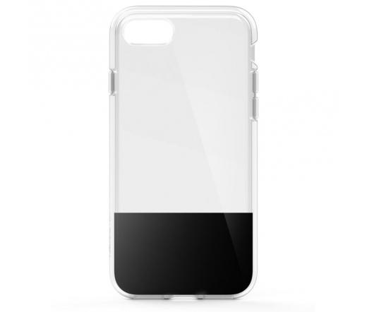 Belkin SheerForce iPhone 7/8 tok fekete