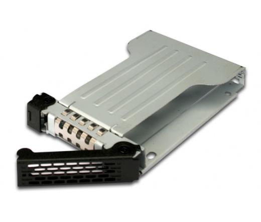Icy Dock EZ-Slide Mini Tray