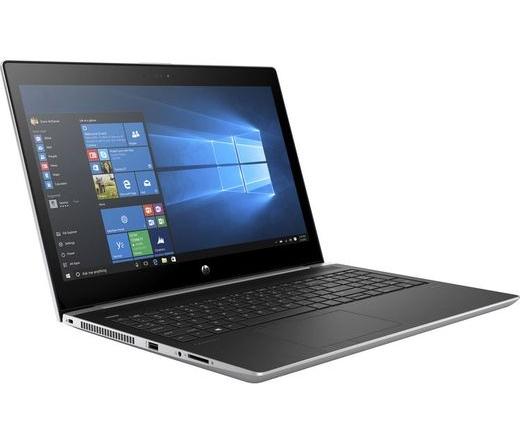 HP ProBook 450 G5 2RS20EA