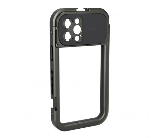 SMALLRIG Pro Mobile Cage for iPhone 12 Pro Max 307