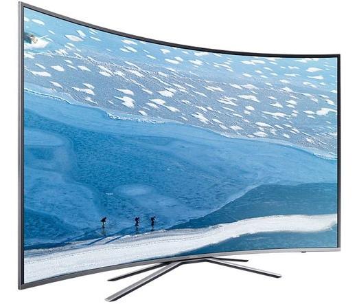 Samsung UE65KU6500S