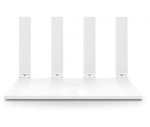 Huawei Wi-Fi WS5200-21