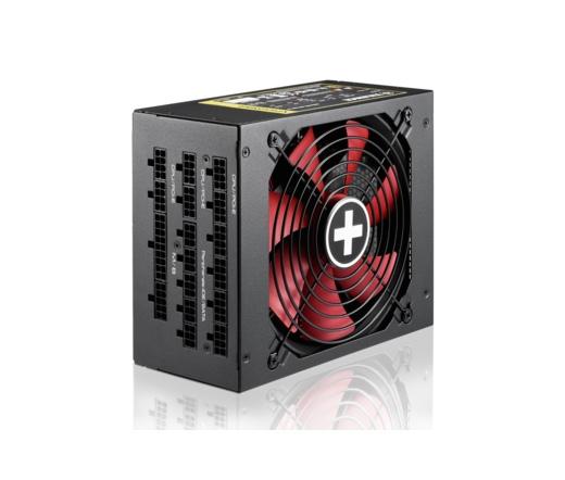 Xilence 1250W Performance X 80+ Gold tápegység