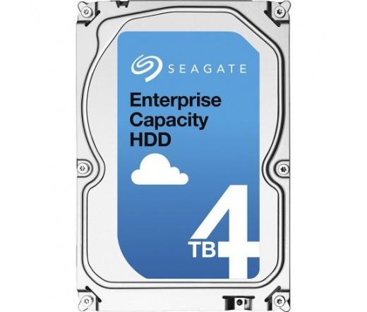 Seagate Enterprise Exos 7E8 4TB SAS3