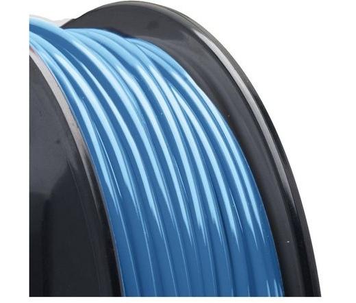 Voltivo ExcelFil 3D PLA 3mm kék