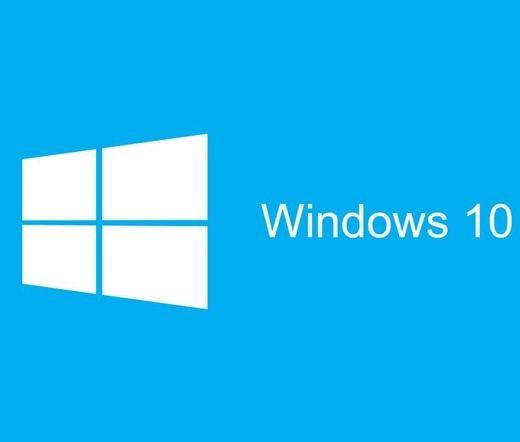MS Windows 10 Home 64-bit magyar 1 felhasználó OEM