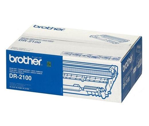 Brother DR2100 dobegység
