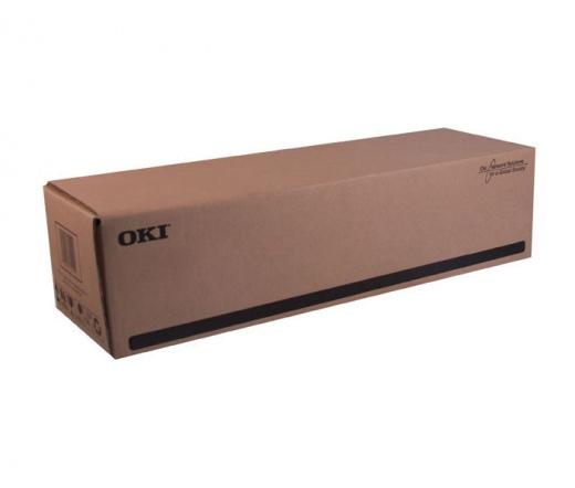 OKI C931 sárga dobegység