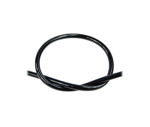 Masterkleer 13/10mm - UV Fekete 1m