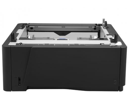 HP Laserjet 400 M425 sorozathoz 500 lapos adagoló