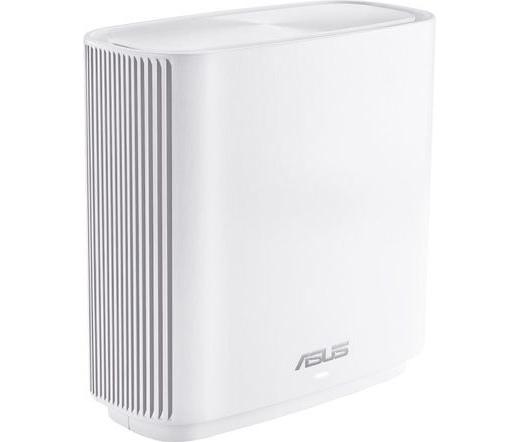 Asus ZenWiFi AC (CT8) 1db fehér