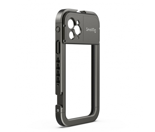 SMALLRIG Pro Mobile Cage for iPhone 11 Pro Max (17