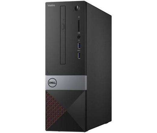 Dell Vostro 3470 SFF i5-8400 8GB 1TB Linux