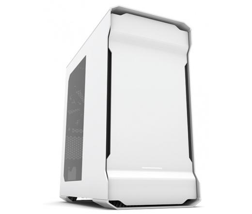 Phanteks Enthoo Evolv Micro-ATX fehér