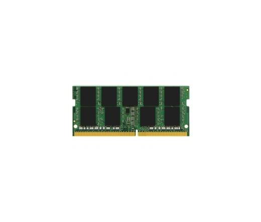 Kingston DDR4 8GB 2666MHz 1Rx8 CL19 SODIMM