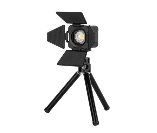 SMALLRIG RM01 LED Video Light Kit